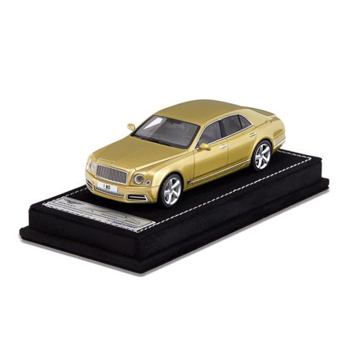 Модель 1:43 Mulsanne Speed