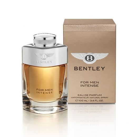 Парфуми Bentley For Men Intense